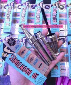 6b9310fb525 Trang chủ / Sản phẩm trang điểm / Trang điểm mắt
